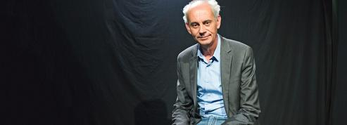 Arnaud Benedetti: «Les politiques ont une vision irénique du progrès»