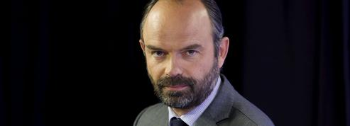 Municipales: Stanislas Guerini encourage Édouard Philippe à se lancer au Havre