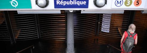 Vélo, télétravail, covoiturage: les Français prêts à un jeudi noir