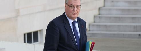 Delevoye fait polémique en mêlant immigration et retraites