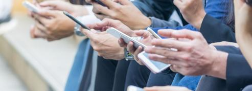 Pourquoi le mot «internaute» est obsolète et dangereux