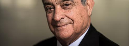 Jean-Louis Nadal dresse le bilan de la transparence en politique