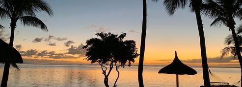Île Maurice: un nouveau paradis sur la péninsule du Morne Brabant
