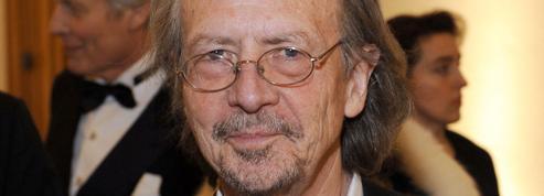 Deux membres du comité Nobel de littérature démissionnent à cause de Peter Handke