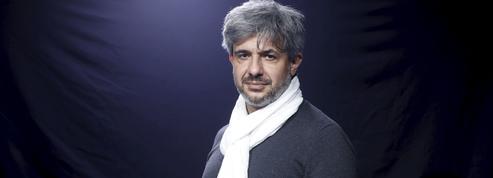 Thierry Vimal, en mémoire d'Amie