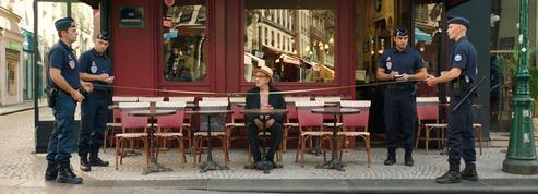 Elia Suleiman: «Le pouvoir de l'hypocrisie est en train de tuer»