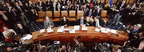 Ukrainegate: le rapport qui accable Trump