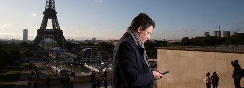 Municipales à Paris: l'adjointe de Dati investie par LREM retire sa candidature
