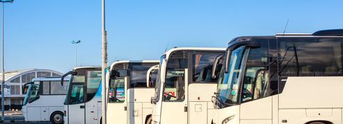 À Malakoff, la mairie affrète des cars pour aller manifester