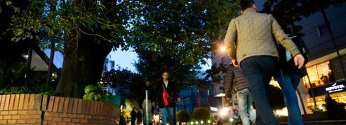 Un ingénieur français abattu par un tueur à gages à Bogota: ce que l'on sait