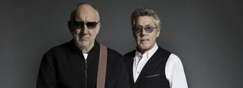 Pete Townshend: «Pour continuer The Who, il nous fallait de nouvelles chansons»