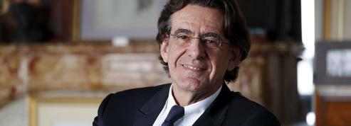 Luc Ferry: «Penser la longévité»