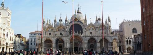 Voyage à Venise: après les inondations, retour à la (quasi) normale