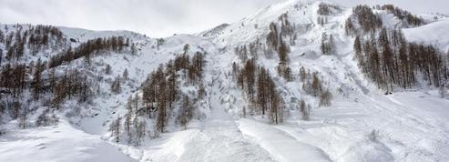 La Montagne vivante ,de Nan Shepherd: l'amoureuse des collines