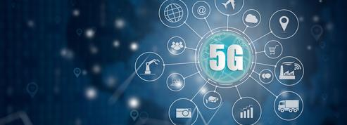La cybersécurité de la 5G à l'épreuve des pirates