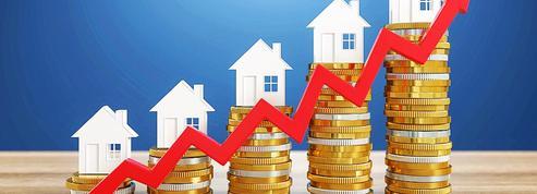 Faut-il toujours miser sur l'immobilier?