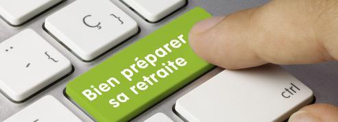 Comment alimenter son plan d'épargne retraite?
