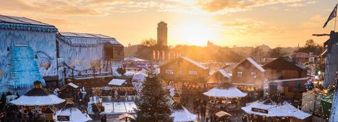 Londres à Noël: nos bons plans de dernière minute