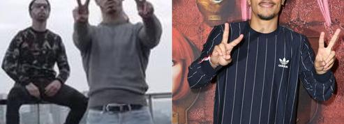 PNL et Mister V rois français de YouTube, qui sort son «Rewind» annnuel