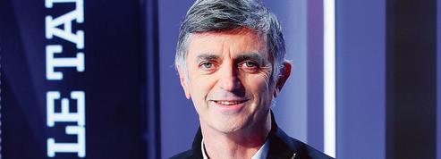"""Jacques Maire: «Il y a une """"jaunellisation"""" des syndicats»"""