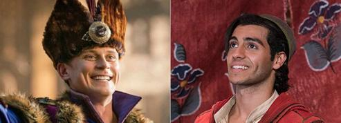 Aladdin :Disney annonce un spin-off sur un personnage blanc, les fans s'insurgent