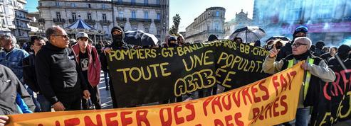 Les Français obnubilés par leur classe sociale d'origine