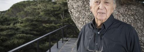 Comment Pierre Soulages est perçu hors de nos frontières