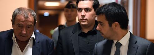Mort de Clément Méric: procès en appel pour deux anciens skinheads