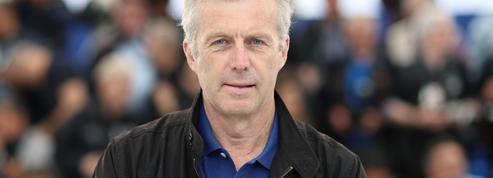 Prix Louis-Delluc: la critique déclare sa flamme à laJeanne  de Bruno Dumont