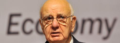 Faut-il abandonner le «modèle Volcker»?