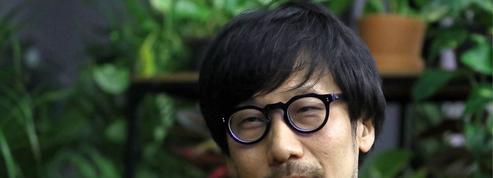 Hideo Kojima, l'enfant prodige du jeu vidéo