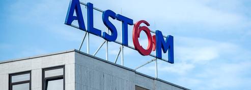 Alstom décroche un contrat majeur en Australie