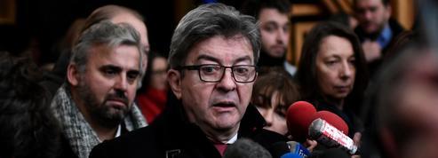 En 2017, Mélenchon réclamait que tout citoyen condamné soit inéligible à vie