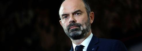 Retraites: pour Philippe, «les garanties données» justifient que la grève «s'arrête»