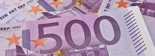 Les fonds en euros ne sont pas morts