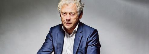Philippe Delmas: «La Tech, une machine à créer de l'inégalité»