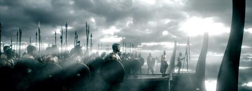 Que nous disent vraiment l'Iliade et L'Odyssée ?