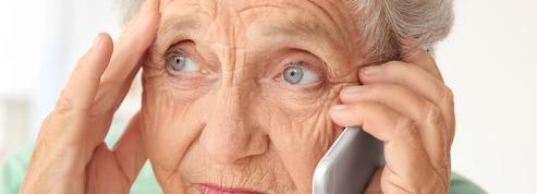 Assurances : un plan contre la vente forcée par téléphone