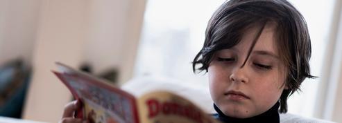 Le surdoué de neuf ans Laurent Simons quitte l'université