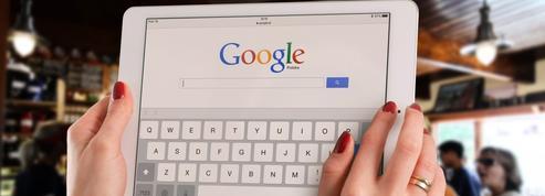«Notre-Dame de Paris», «Neymar», «Game of thrones», les sujets qui ont passionné les Français sur Google en 2019