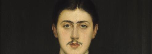 Êtes-vous incollable sur Marcel Proust à Paris?