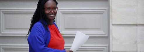 Âge pivot: Sibeth Ndiaye s'emmêle les pinceaux