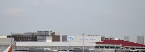 Eiffage, bientôt principal actionnaire de l'aéroport de Toulouse