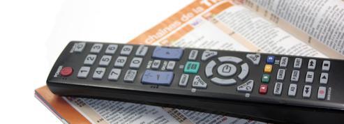 Âpre bataille en vue autour de la numérotation des chaînes d'info