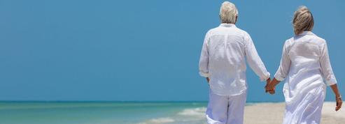 Placement retraite : apprenez à manier les nouveaux plans d'épargne