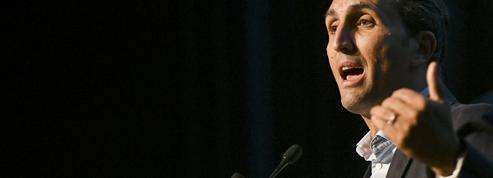 Municipales: les Républicains se divisent sur la stratégie vis-à-vis de LREM