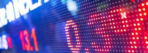 Marchés financiers : pour investir à moyen et long terme