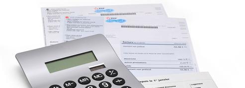 Plus-value immobilière : les factures d'énergie prouvent l'occupation à titre de résidence principale