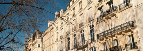 Immobilier : face aux prix élevés, il faut être très sélectif