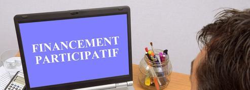 Financement participatif : du rendement... et du sens